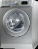 Indesit XWC 61452 SG washer