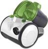 Beper 50.923 vacuum cleaner