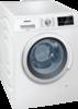 Siemens WM14T420 washer