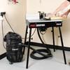 Trend T31A vacuum cleaner
