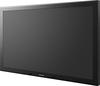Panasonic TH-65VX300ER tv