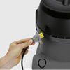 Kärcher T 10/1 Adv Eco Efficiency vacuum cleaner