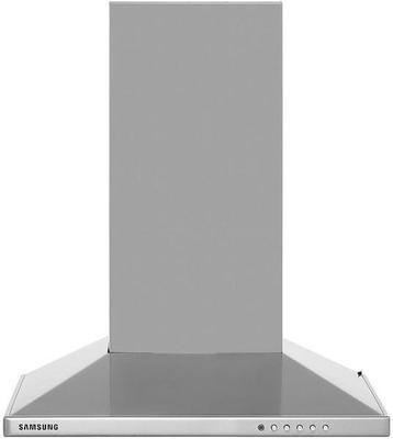 Samsung HC6147BX range hood