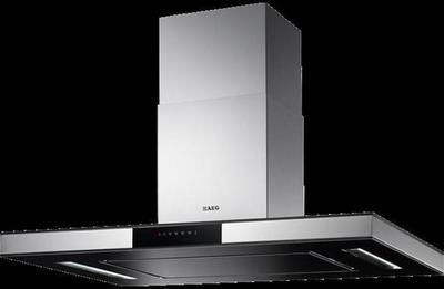 AEG X91484MI10 range hood