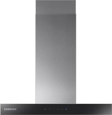 Samsung NK24M5070BS range hood