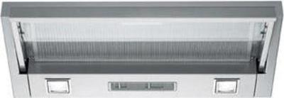 Electrolux EFP6500X range hood