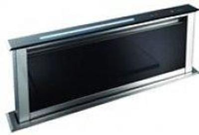 Best Hoods Lift Glass 60cm range hood