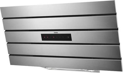 AEG X89464MV01 range hood