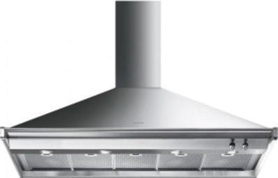 Smeg KD150X-1 range hood