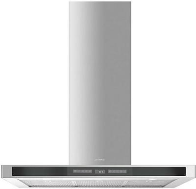 Smeg ks912nxe 1 small