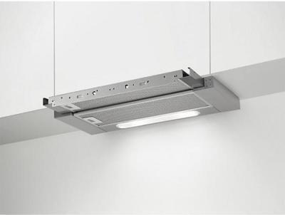 AEG X66164MP1 range hood