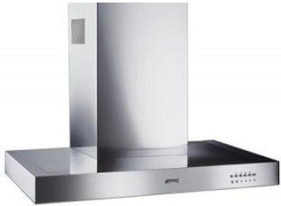 Smeg kse6600xl 1 small
