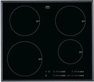 AEG HK654200FB cooktop