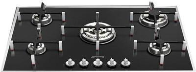Smeg PVN750 cooktop