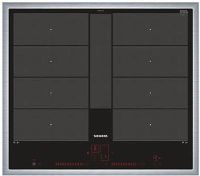 Siemens EX645LYC1E cooktop