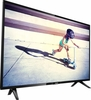Philips 43PFS4112 tv