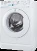 Indesit XWSB 61251 W washer