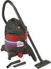 Clarke CVAC30P vacuum cleaner