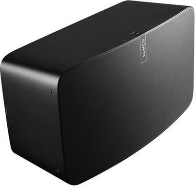 Sonos Play 5 II wireless speaker  be144bc21d2bf