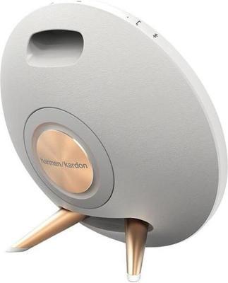 Harman Kardon Onyx Studio 2 wireless speaker | ▤ Full
