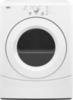 Inglis YIED7300WW tumble dryer