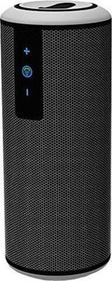 CLiPtec Mini Colour Beat Box wireless speaker