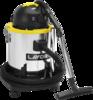 Lavor GB50XE vacuum cleaner