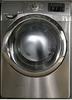 Samsung WF431AEP washer