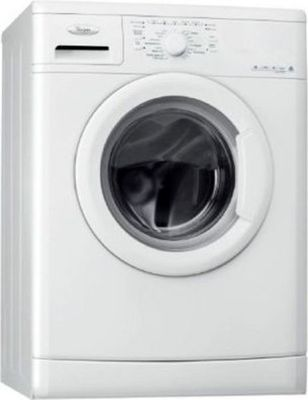 Whirlpool WWDC 6200/1 washer