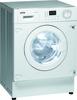 Gorenje WI73140 washer