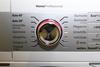 Bosch WAYH2840 washer