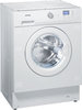 Gorenje WI73110 washer