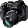 Fujifilm FinePix S4250 digital camera