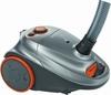 Bomann BS 9014 CB vacuum cleaner