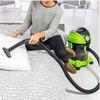 Cecoclean 5029 vacuum cleaner