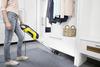 Kärcher VC 5 Premium vacuum cleaner
