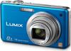 Panasonic Lumix DMC-FS30 digital camera