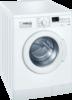 Siemens WM14E327 washer