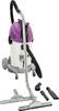 Sidamo JET 30I vacuum cleaner