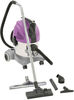 Sidamo JET 15I vacuum cleaner