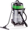 Remko RK26 vacuum cleaner