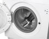 Blomberg LW I842 washer