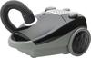 Bestron Acurato ABG250 vacuum cleaner