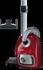 Siemens VSZ4G320 vacuum cleaner