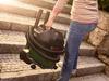 Bosch Universal Vac 15 vacuum cleaner