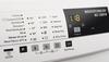 Electrolux EWF1484BW washer