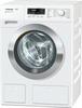 Miele WKR570 WPS washer