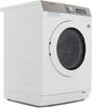 AEG L87490FL washer