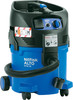 Nilfisk-ALTO Attix 30-01 vacuum cleaner