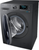 Samsung WW90K6410QX washer